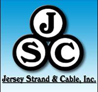 jerseystrandandcable Logo