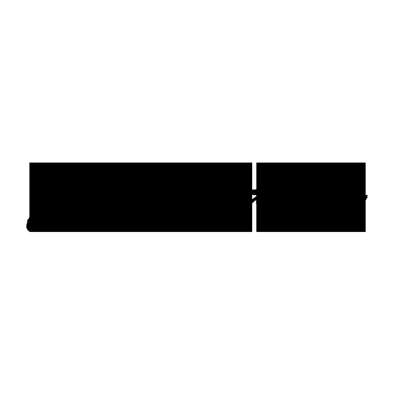 Jes Marie Logo