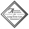 American Association for Long-Term Care Insurance Logo