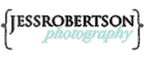jessrobertson Logo