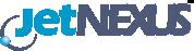 jetNEXUS Logo