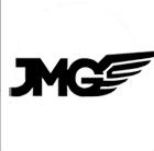 Jetboy Media Group, LLC Logo