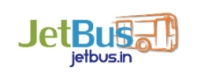 Jetbus- Website For Online Bus Ticket Booking Logo