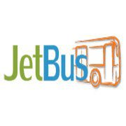 jetbuss Logo