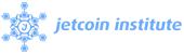 Jetcoin Institute Logo