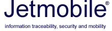jetmobile Logo