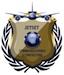JetSet Communications & Consulting Logo
