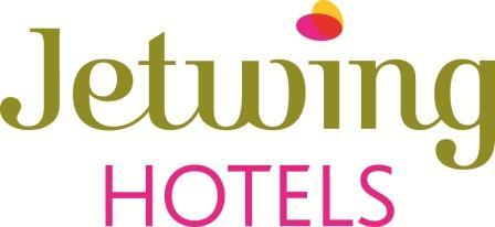jetwinghotels Logo