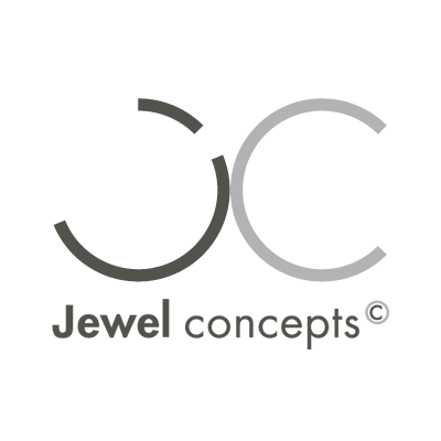 Jewel Concepts Logo