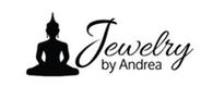 Jewelry by Andrea Logo