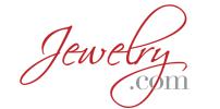 Jewelry.com Logo