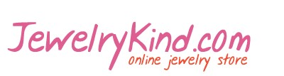 jewelrykind Logo