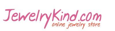 jewelrykind Logo