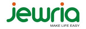 jewria Logo