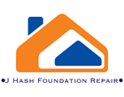 jhashfoundation Logo