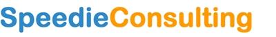 jhulott Logo