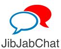 jibjabchat Logo