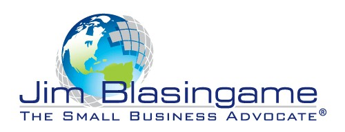 Small Business Network, Inc. Logo