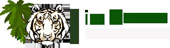 Mukut Hotels & Resorts Pvt. Ltd Logo
