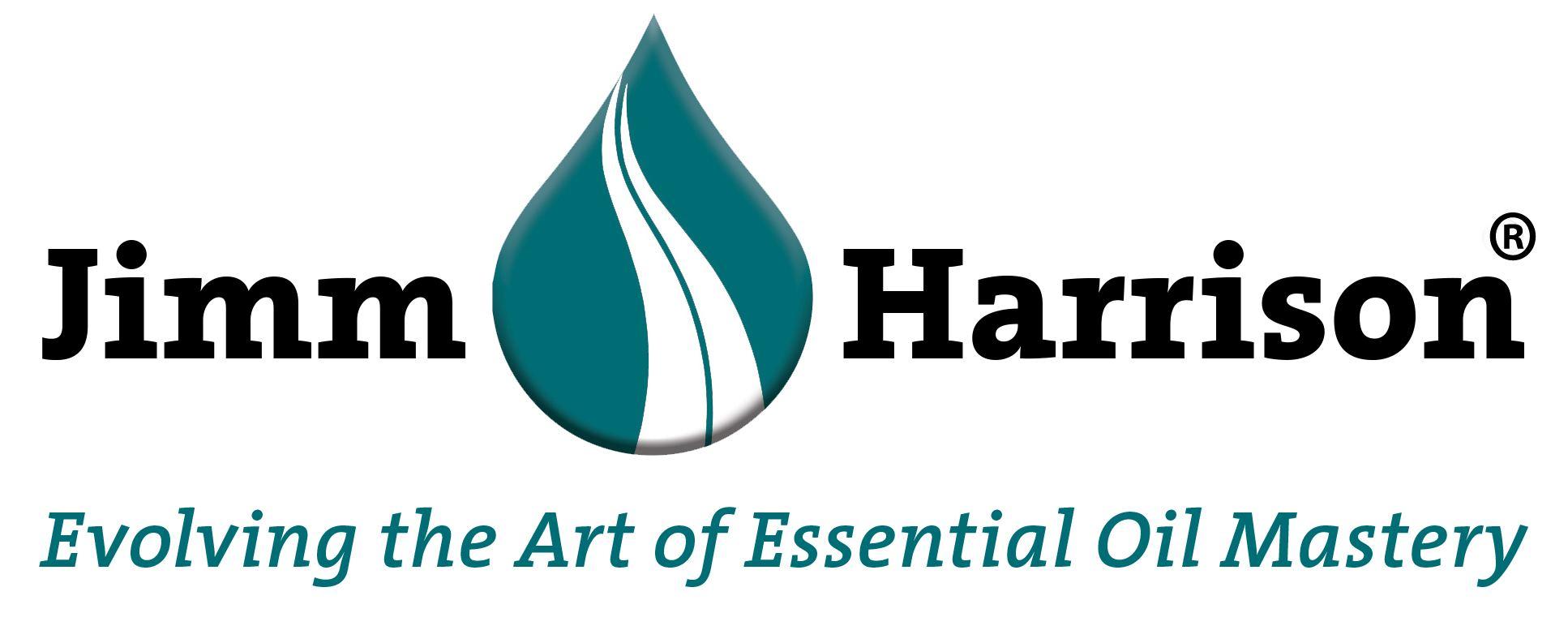jimmharrison Logo