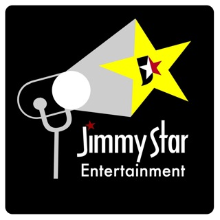 Jimmy Star Entertainment | Cool Promotions Logo