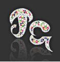 Jindal Gems Logo