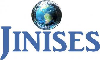 jinises Logo