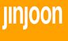 Jinjoon Logo