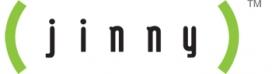 Jinny Software LTD Logo