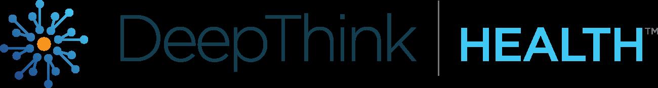 Jintel Health Logo