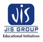 JIS Group Logo