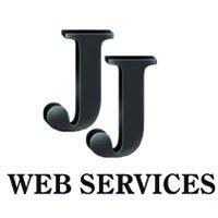 jj-web-services Logo