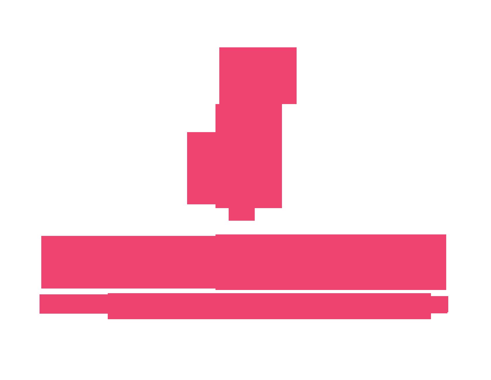 JJ Eyelashes Logo