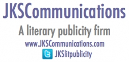JKSCommunications Logo