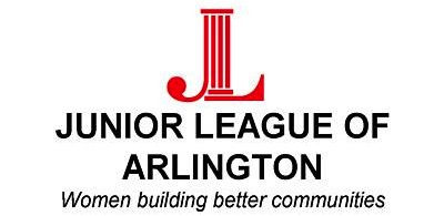 jlarlington Logo