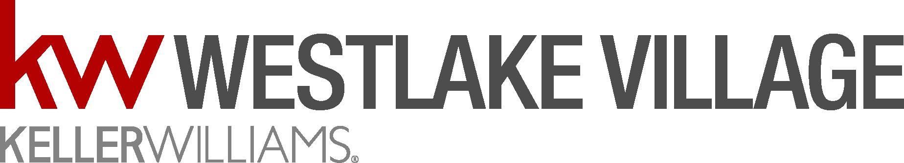 jlevine Logo