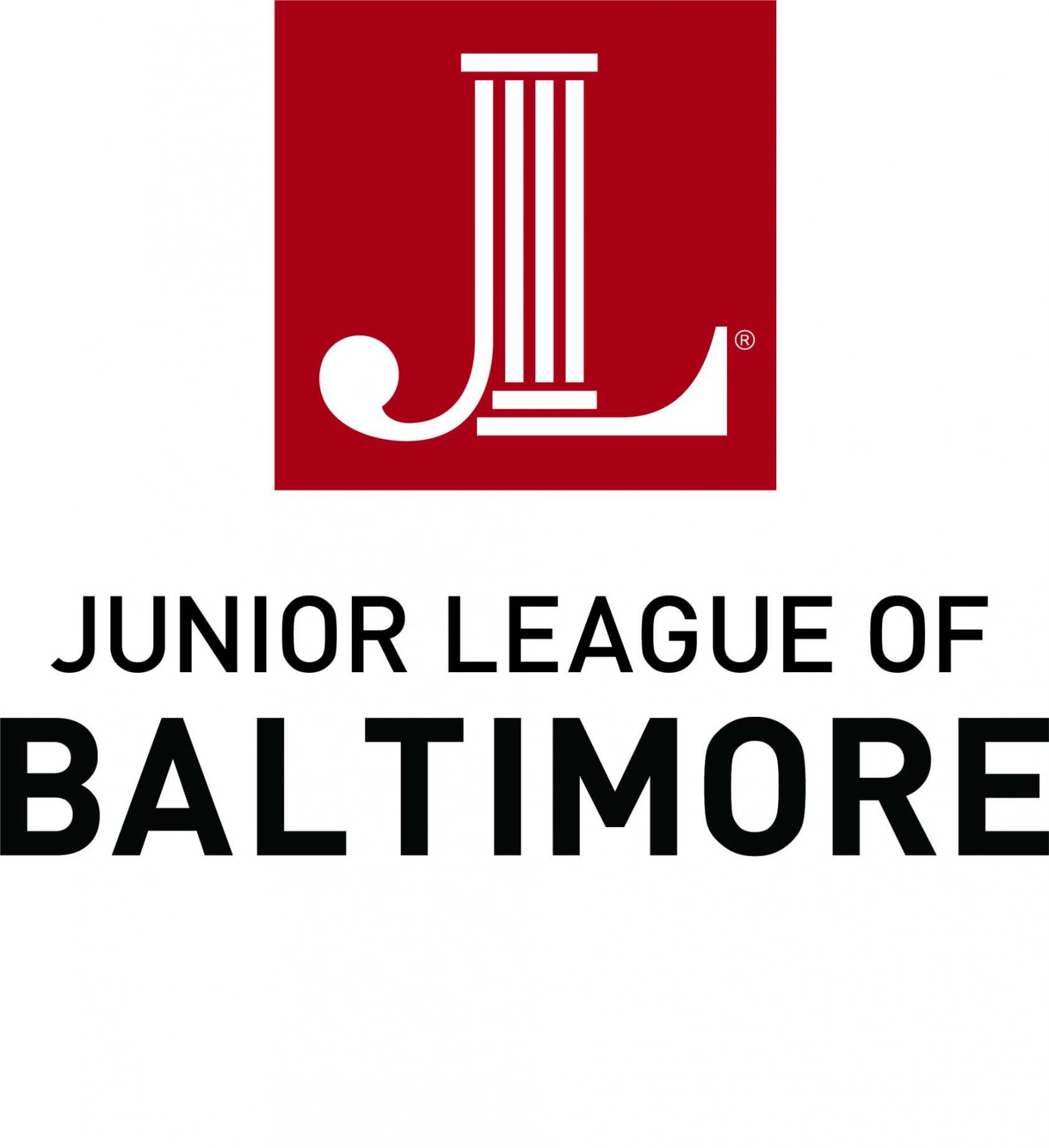 Junior League of Baltimore Logo