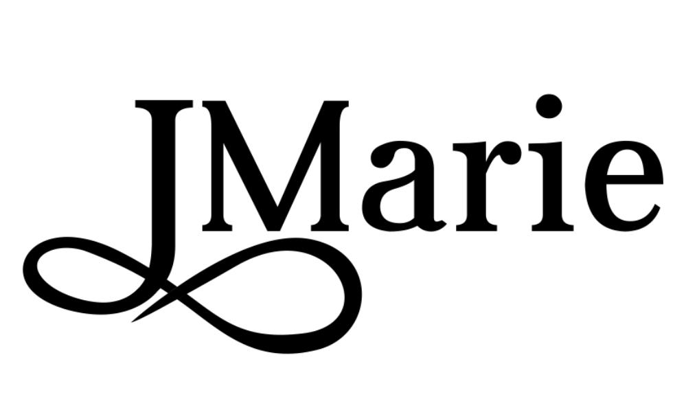 jmarieclothing Logo