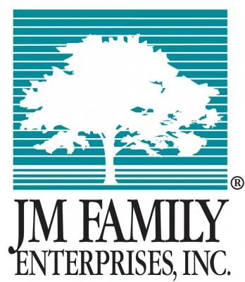jmfamily Logo