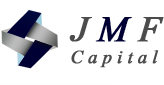 JMF Capital Logo