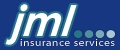JML Group Logo