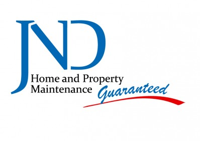 jndproperty Logo