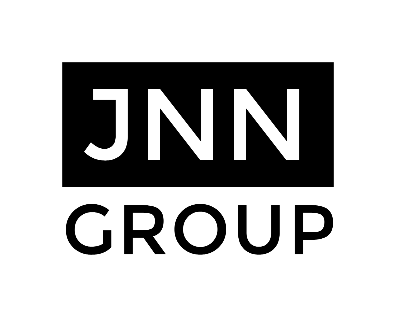 jnngroup Logo