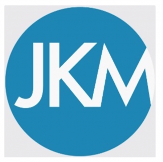 Joanne Klee Marketing Logo