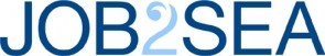 JOB2SEA Logo