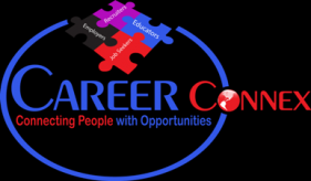 Career Connex Logo