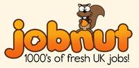 jobnut Logo