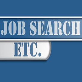 JobSearchEtc.com Logo