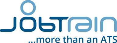 Jobtrain Solutions Logo