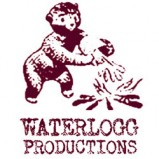 Waterlogg Productions Logo